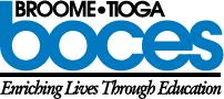 Broome-Tioga BOCES